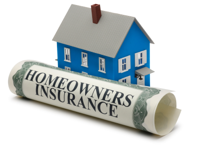 insurance homeowners