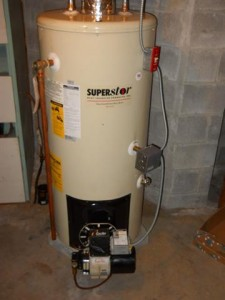 The Big Changes Coming to Water Heater Standards
