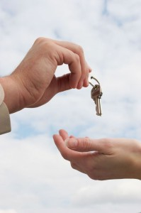 tenant and landlord relationship