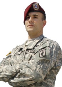 Tips for Military Renters and Landlords