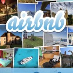 city cites homeowner after tenants rent room on airbnb