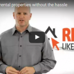 How to show rental properties without the hassle